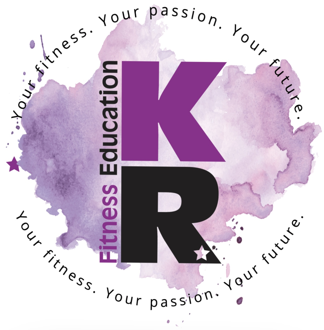 KR Fitness Education